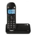 РадиотелефоныGeneral Electric 30551