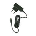 Зарядные устройства для мобильных телефонов и планшетовSiemens ETC-500