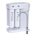 Фильтры для водыАквафор Морион