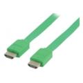 Кабели HDMI, DVI, VGAVALUELINE VLMP34010G2.00