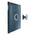 Аксессуары для планшетовVOGELS RingO TMS 304 Multi Pack для iPad