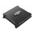 АвтоусилителиICON Audio APR-2060