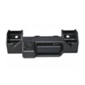 Камеры заднего видаSuzuki RS RVC-036 (для  SX4)
