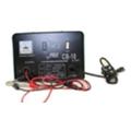 Пуско-зарядные устройстваPULS CB-10