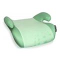 Детские автокреслаBertoni Easy (разные цвета)