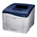 Принтеры и МФУXerox Phaser 6600DN