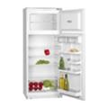 ХолодильникиATLANT МХМ 2808-95