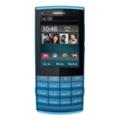 Мобильные телефоныNokia X3-02 Touch and Type
