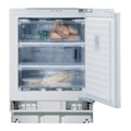 ХолодильникиMiele F 5122 Ui
