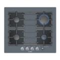Кухонные плиты и варочные поверхностиBosch PPP 619M91E