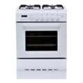 Кухонные плиты и варочные поверхностиTermikel 13100-WDZS