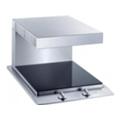 Кухонные плиты и варочные поверхностиMiele CS 1421