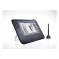 Графические планшетыWacom Cintiq 12 (DTZ-1200W)