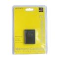 Оборудование и аксессуары для игровых приставокSony PS2 Memory card 16MB
