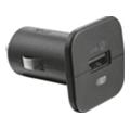 Зарядные устройства для мобильных телефонов и планшетовTrust 19165