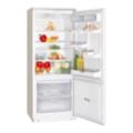 ХолодильникиATLANT ХМ 4009-000