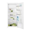 ХолодильникиElectrolux ERN 2201 FOW