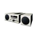 Музыкальные центрыYamaha MCR-B142 White