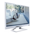 ТелевизорыPhilips 24PFL4228H