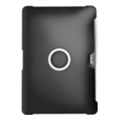 Аксессуары для планшетовVOGELS RingO TMM 900 Holder for Galaxy Tab 10.1