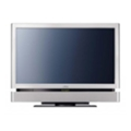 Metz Linus 42 FHDTV