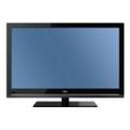 ТелевизорыTCL 40D3200