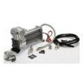 Автомобильные насосы и компрессорыBERKUT PRO-24