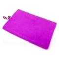 """Чехлы и защитные пленки для планшетов@Lux 103 для моделей Luxp@d 10"""" Pink"""