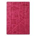 Чехлы и защитные пленки для планшетовOzaki O!coat Travel 360° for iPad Air Tokyo (OC111TK)