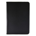 Чехлы и защитные пленки для планшетовPro-Case UNS-011
