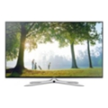 ТелевизорыSamsung UE40H6200