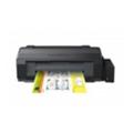 Принтеры и МФУEpson L1300
