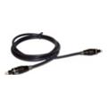 Аудио- и видео кабелиBelkin F8V3155AEA1.5M
