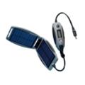 Портативные зарядные устройстваPowertraveller Powermonkey eXplorer