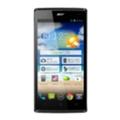 Мобильные телефоныAcer Liquid Z5 Dual SIM