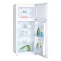 ХолодильникиSaturn ST-CF1965U