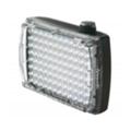 Вспышки и LED-осветители для камерManfrotto MLS900S