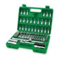 Наборы инструментовToptul GCAI6001