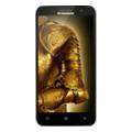 Мобильные телефоныLenovo Golden Warrior A8