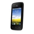 Мобильные телефоныFly IQ239 ERA Nano 2