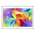 Samsung Galaxy Tab S 10.5 16GB LTE Dazzling White