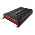 АвтоусилителиPioneer GM-A5602