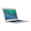 """Apple MacBook Air 13"""" (Z0P0004MP) (2014)"""