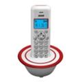 РадиотелефоныBBK BKD-815 RU