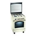 Кухонные плиты и варочные поверхностиArdo D 662 RCRS