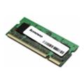 Lenovo 0A65722