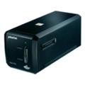 СканерыPlustek OpticFilm 8200i SE