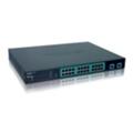 Маршрутизаторы и коммутаторыTRENDnet TPE-224WS