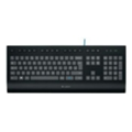 Клавиатуры, мыши, комплектыLogitech Comfort Keyboard K290 Black USB