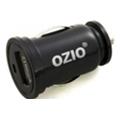 Зарядные устройства для мобильных телефонов и планшетовOzio T30